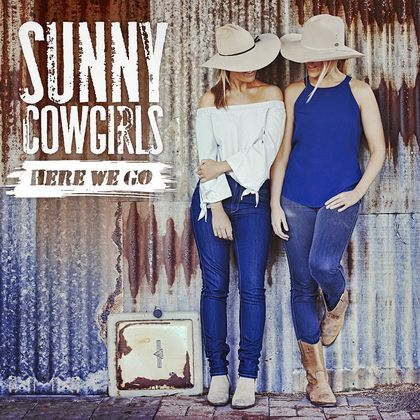 TheSunnyCowgirls