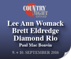 9 10Sept CountryNight