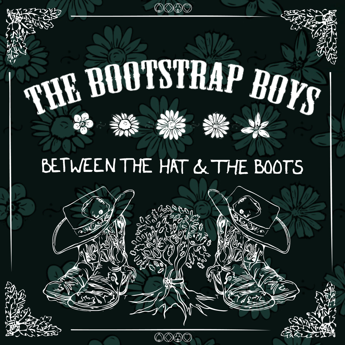 TheBootstrapBoys 1